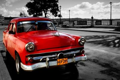 RDW online biedt hulp bij auto kopen